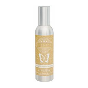 Vanilla Bean Buttercream Room Spray