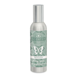 Vanillamint Room Spray