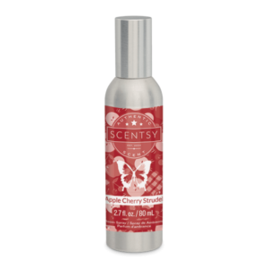 Apple Cherry Strudel Room Spray
