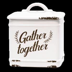 Gather Together Warmer