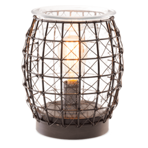 Spindle Warmer