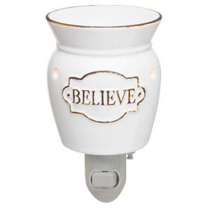 Believe Mini Warmer