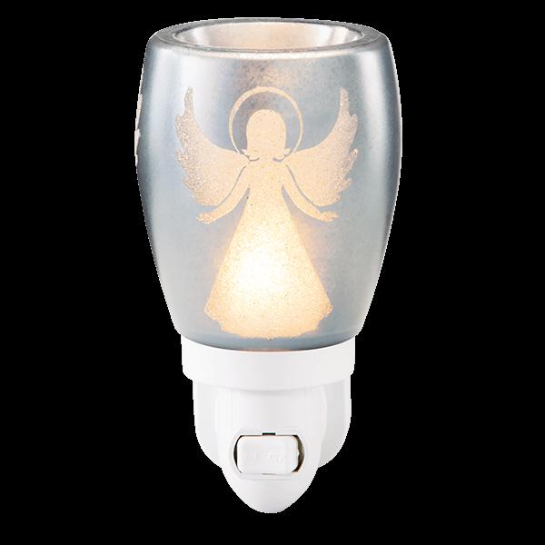 Angelic Mini Warmer