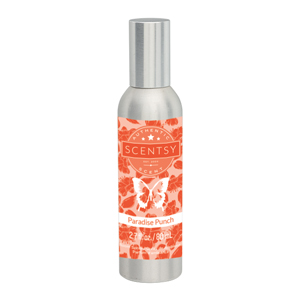 Paradise Punch Scentsy Room Spray