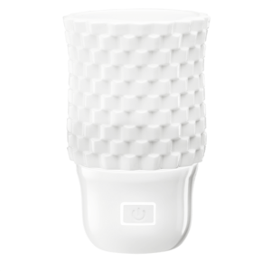 Scentsy Wall Fan Diffuser