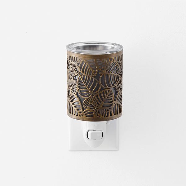 Aspen Mini Scentsy Warmer