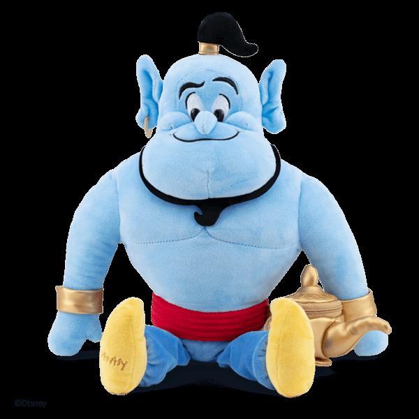 Disney Genie – Scentsy Buddy