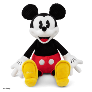 Disney Mickey Mouse Classic – Scentsy Buddy