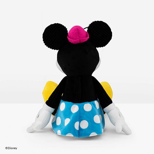 Disney Minnie Mouse Classic – Scentsy Buddy