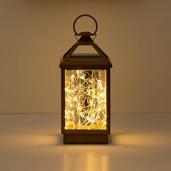 Glimmer & Glow Scentsy Warmer