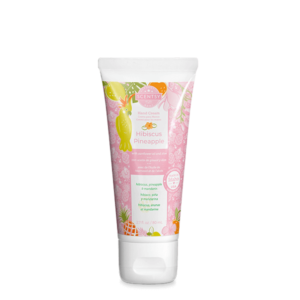Hibiscus Pineapple Scentsy Hand Cream
