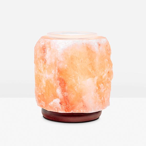 Himalayan Salt Pink Scentsy Warmer