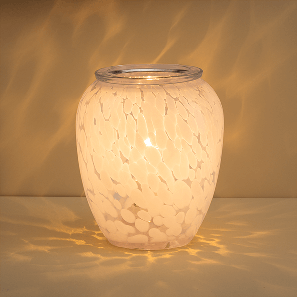 In the Clouds Scentsy Warmer