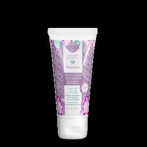 Shimmer Scentsy Hand Cream