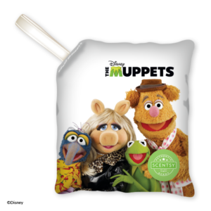 Disney The Muppets - Scent Pak