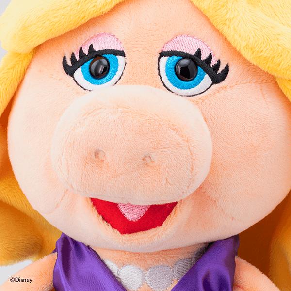 Miss Piggy - Scentsy Buddy